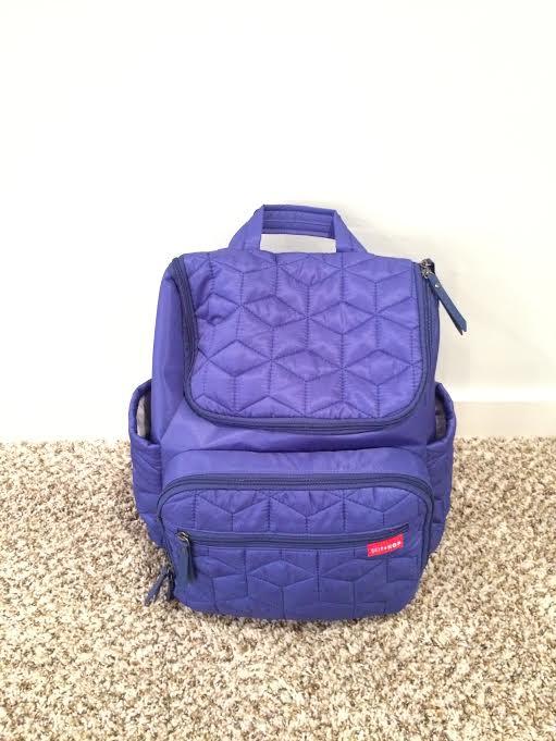 skip-hop-backpack